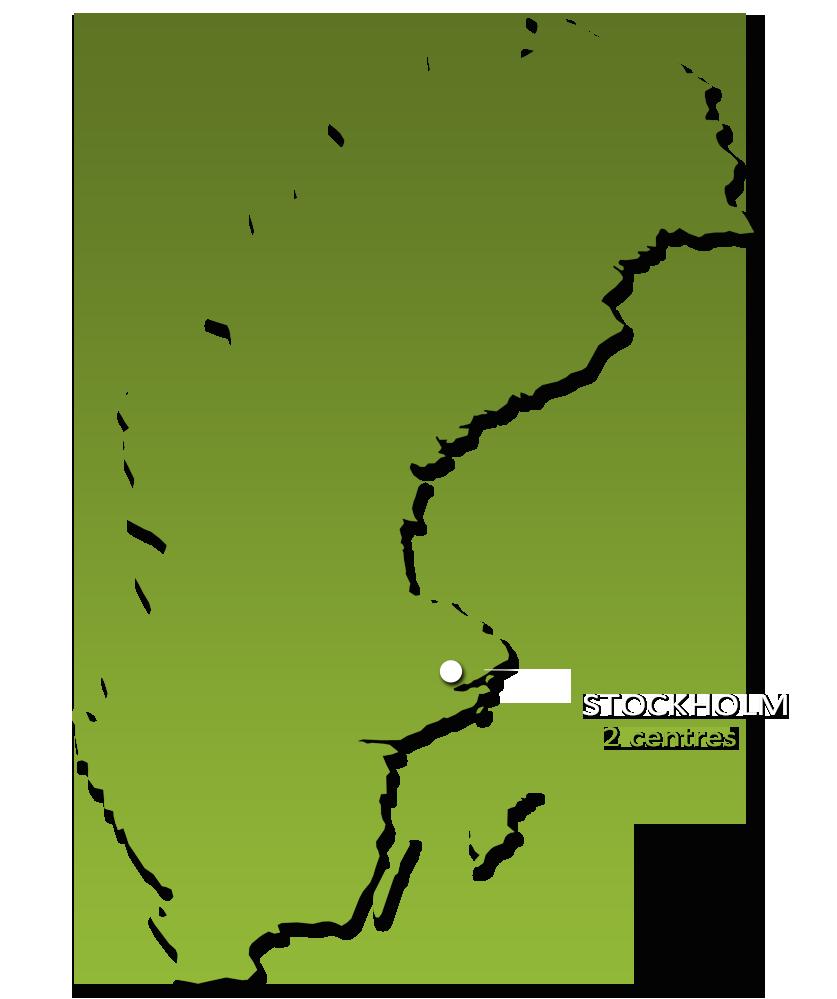 bästa dejting appen eskorter stockholm